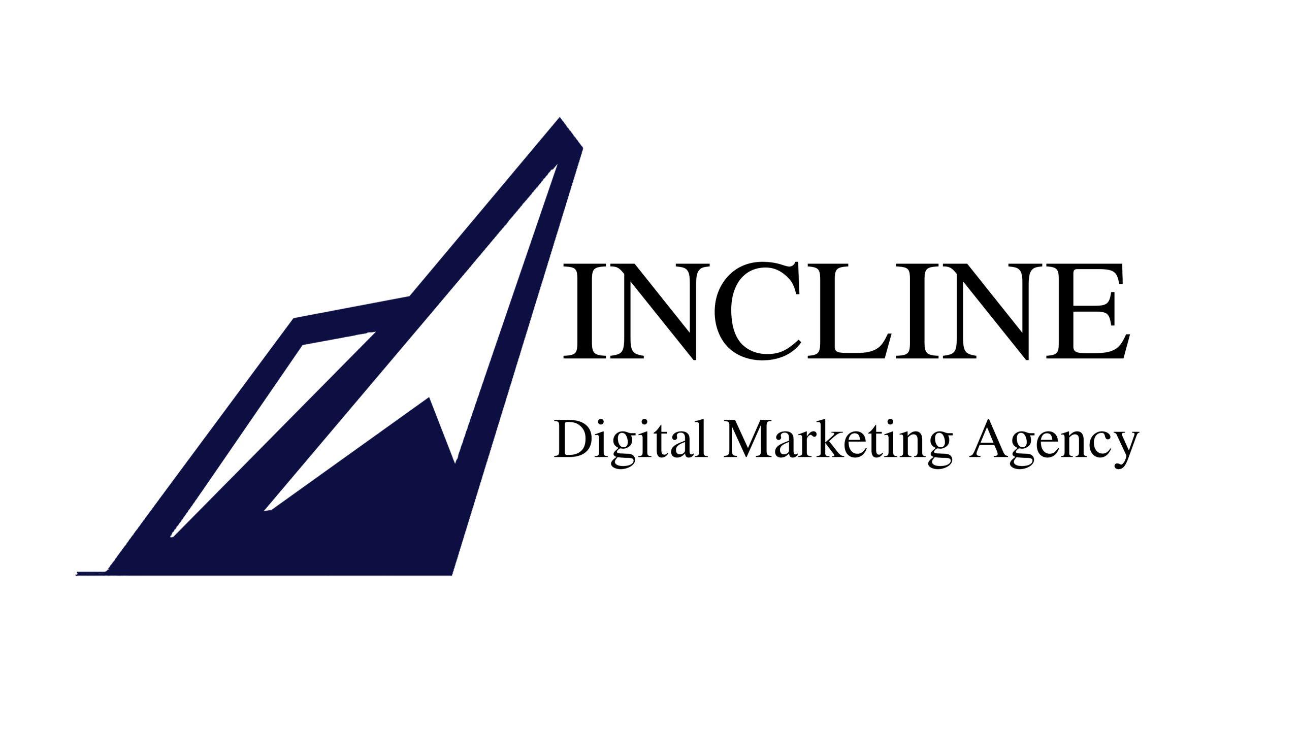 Incline DMA